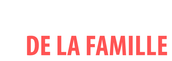 Le Salon de la Famille