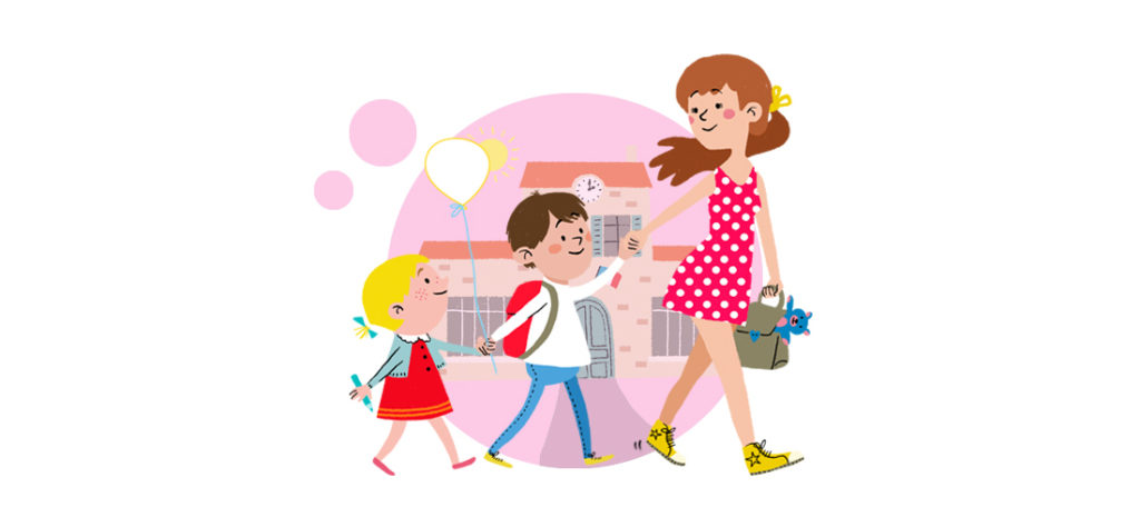 Comment choisir une agence de babysitting ?